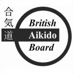 British Aikido Board