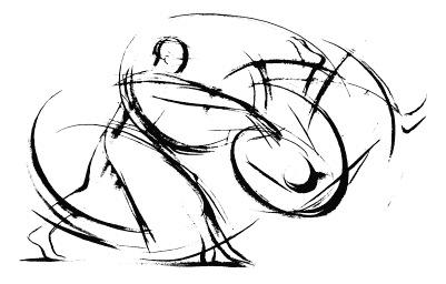 aikido-throw